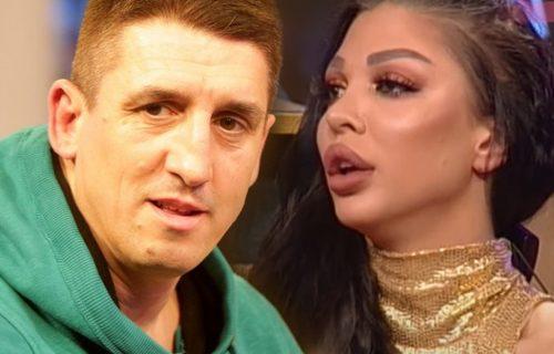 Maja je POREMEĆENA! Kristijan šokirao izjavom o Marinkovićevoj i Janjušu: Oni su MENTALNO skrenuli!