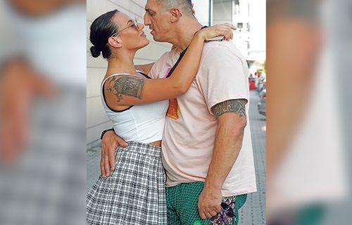Kristijan pokazao novu TETOVAŽU koju će posvetiti Kristini: Svi se pitaju kakvu ovo SIMBOLIKU ima? (FOTO)