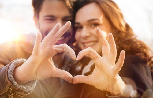 Egoizam, površnost i poroci: 8 najčešćih razloga zbog kojih ljudi ne mogu da pronađu PRAVU ljubav