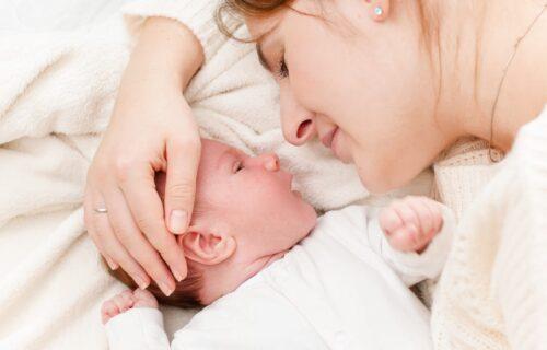 Žene sve KASNIJE rađaju: Gde je prvo dete tu je i drugo više je fraza nego realnost, a ovo je RAZLOG