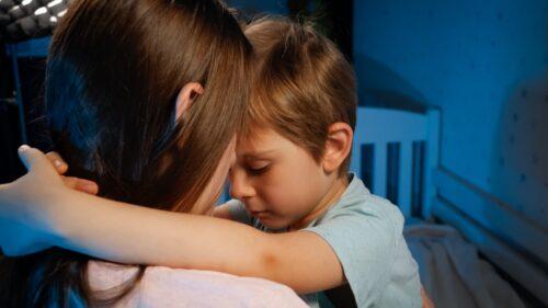Zbog ove TRI greške, koje prave u vaspitavanju dece, roditelji najčešće osećaju KRIVICU