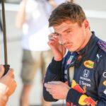 """""""Titula u F1? To mi neće promeniti život"""": Maks Ferstapen želi samo da uživa na stazi"""