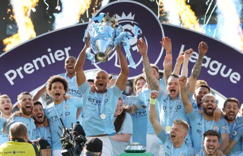 Počinje Premijer liga, kome će pripasti trofej? Ako njih pitate, tu nema dileme - ko je vaš favorit?