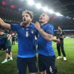 Juventus dobio poruku upozorenja: Lokateli već ima ponudu engleskog velikana!