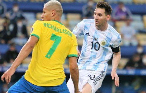 Možda nema Ronalda i Mesija, ali ima njih: Najpoznatiji fudbaleri koji će učestvovati na OI (FOTO)