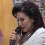 Milena Plavšić u SUZAMA primila nagradu, prisetila se pokojnog muža: Morala sam da popijem TABLETU