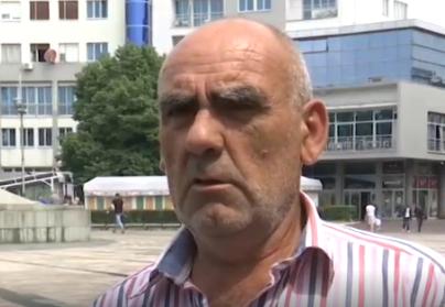 """""""Žena čitala, pa pomodrela"""": Milutin prinuđen da dokazuje da je ŽIV, iz dopisa notara saznao da je UMRO"""