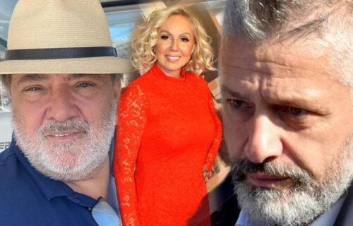 Naser Orić otkrio u kakvim je ODNOSIMA sa Brenom i Bobom: Nisu oni JEDINI, ima ih još dosta