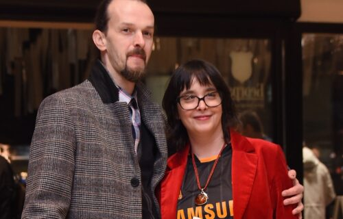 Kaja Žutić i njen partner doživeli INCIDENT na Adi Bojani: Došlo i do FIZIČKOG obračuna?