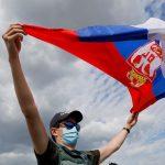 Dan odluke za Srbiju na Olimpijskim igrama: Evo kada naši sportisti igraju ključne mečeve u Tokiju