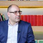 Vladimir Đukanović: Gade mi se oni koji su radili Vučiću o glavi i njihovi saveznici (VIDEO)
