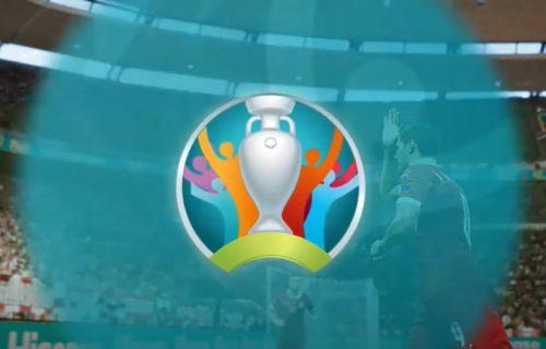 Srbija je šampion Evrope u fudbalu: Da, dobro ste pročitali! (FOTO+VIDEO)