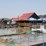 Cene izdavanja kuća za odmor vrtoglavo RASTU: Dan uz reku košta 300 evra, Srbi se OTIMAJU oko njih