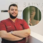 Ovde se SKRIVA lažni hirurg Sava: Maser prodao kuću u Batajnici, pa kupio novu na TAJNOJ adresi (FOTO)