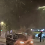 brazil sneg