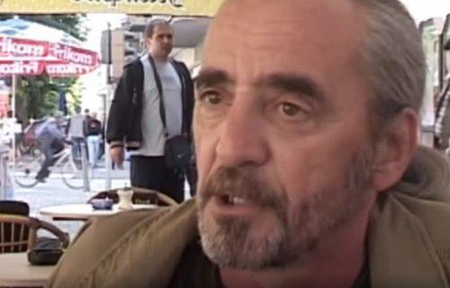 PREMINUO poznati srpski glumac: Prijatelji i kolege u SUZAMA, a evo kad je sahrana