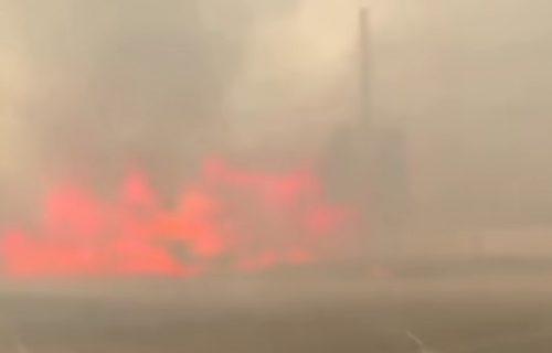 Gori vazduh od TOPLOTE: U Kanadi za nedelju dana UMRLO blizu 700 ljudi, a hitne pomoći nigde (VIDEO)