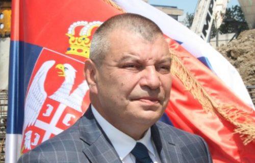 Oglasio se EPS povodom informacija u medijima i pisma gradonačelnika Pirota