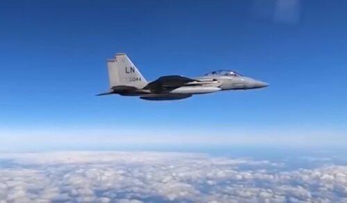 Bitka za INDIJSKO nebo: Ovi su ruski i američki aduti za ratno vazduhoplovstvo potkontinenta (VIDEO)