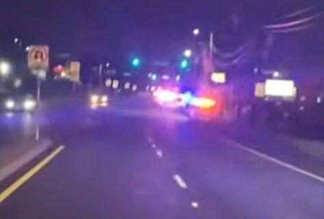 Tela brata (5) i sestre (7) pronađena u automobilu u Americi: Policija uhapsila njihovu tetku (VIDEO)