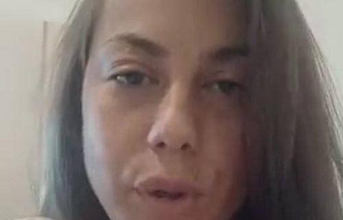 """SJAJNE vesti! Milica Adamović uskoro putuje na transplantaciju u Tursku: """"Imam DONORA"""""""