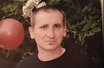 """Samohrani otac iz Sopota NESTAO je pre 10 dana: Sestra moli za pomoć - """"Njegovi sinovi su očajni"""""""