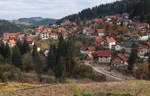 U nekim krajevima u Srbiji BRAĆA rade JEZIVU stvar svojim sestrama: Kada im umru roditelji počne PAKAO
