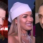 """Pevačima nakon """"Zadruge"""" SKOČILE CENE nastupa: Zarađivali oko 300 evra, a sada uzimaju i do 10.000 evra"""