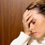 Lekari upozoravaju: Tihi simptomi ANEMIJE koje nikako ne smete da ignorišete