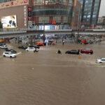 """STRAVIČNE SCENE: U Kini pala kiša """"neviđena u poslednjih 1.000 godina"""", broje se mrtvi (FOTO+VIDEO)"""