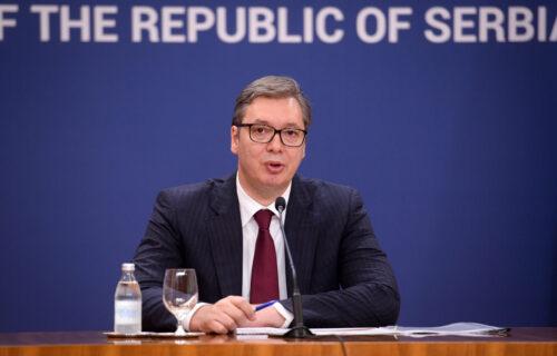 Po Vučićevom naređenju: Srbija HITNO pomaže Grčkoj - šalju se helikopteri, vozila i ljudi da gase POŽARE