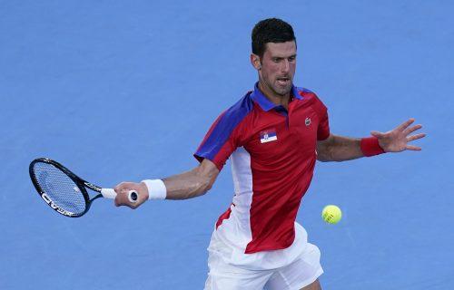 Još jedna Novakova pobeda: Ugledni list morao javno da se izvini zbog sramnog napada na Đokovića! (FOTO)