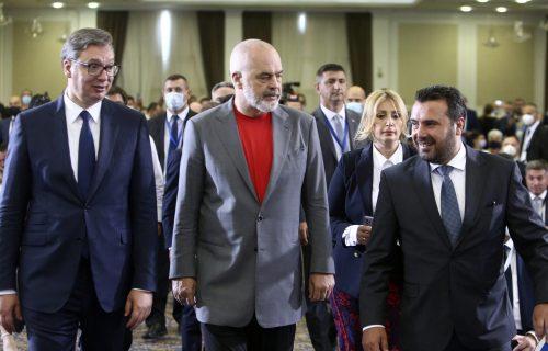 Bugari se PLAŠE jakog Balkana, poručili EU: SPREČIĆEMO stvaranje nove Jugoslavije ako nas podržite