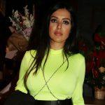 Nju retko viđamo: Ona je ROĐENA sestra Tanje Savić - liče kao da su BLIZNAKINJE (FOTO)