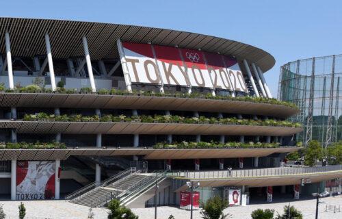 Još jedna država otkazala učešće u Tokiju: Prvi put od 1976. godine neće imati predstavnike na Igrama!