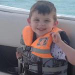 Telo dečaka (4) nađeno u KUTIJI za igračke: Baka prijavila nestanak, policija zatekla JEZIV prizor (FOTO)