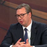 Predsednik Vučić najavio novu EKONOMSKU POMOĆ: Još 20 evra ovim građanima u decembru