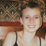 Viktorija (17) nestala nakon što je drugarica čula VRISAK: Posle 22 godine, desio se šok PREOKRET (FOTO)