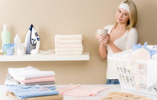Mogu vam biti od koristi i na putovanjima: Pet načina da ispeglate odeću BEZ PEGLE
