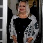 Vesna Zmijanac se oglasila nakon PROSLAVE: U BUNILU sam, jedva čekam da uzmem bebu u ruke