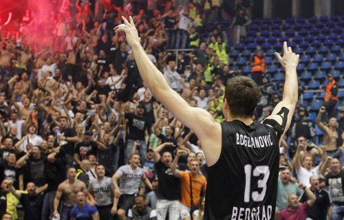ABA liga objavila tim veka: Bogdanović jedini Srbin, a tu je i ljubimac navijača Zvezde (FOTO)