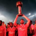 Zvezda navodno već stupila u kontakt: Bivši fudbaler se vraća na Marakanu?