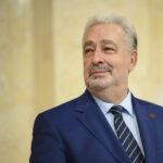 Građani shvatili istorijsku prevaru: Od Krivokapićevog dolaska na vlast 10.000 ljudi ostalo BEZ POSLA?