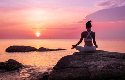 Horoskop za 21. jul: DEVICA bi trebalo da vežba strpljenje, LAV gradi dobar emotivni odnos