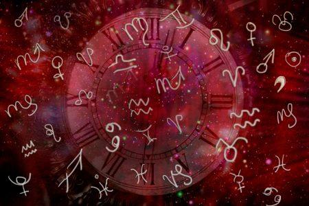 Ko je predodređen za Nobelovca, a ko nema sreće u ljubavi: Evo šta NISTE ZNALI o horoskopskim znakovima