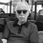 Otkriveno od ČEGA je umro deka Zoran iz Kragujevca: Izgubio bitku nakon teške borbe (FOTO)