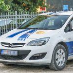 """Crnogorska policija na pragu rešenja MISTERIOZNE SMRTI: Pronađeni ljudski skelet pripada """"škaljarcu""""?"""