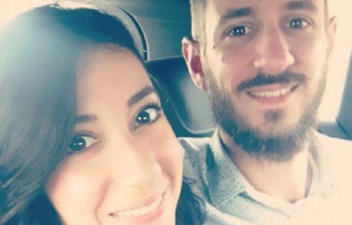 Muž otišao na 10 meseci iz zemlje, žena za to vreme zatrudnela: Hteo razvod, pa se desio veliki PREOKRET