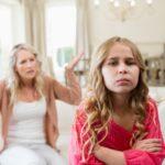 Osam rečenica koje mogu da povrede vaše dete, i šta da kažete umesto toga