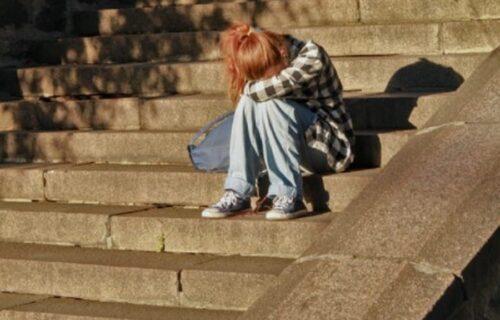 Ćerku (14) dodirivao i govorio joj gadosti: Poverila se majci, a pred sudom je rekao nešto ZGRAŽAVAJUĆE